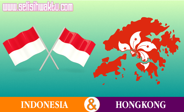 indonesia vs hongkong